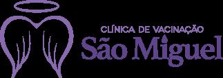 Clínica de Vacinação São Miguel